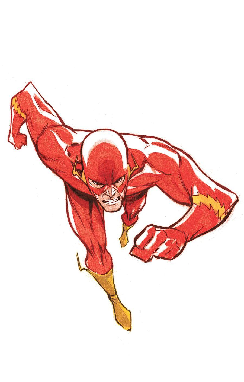 900x1408 the flash justice leauge flash comics, comics, dc comics