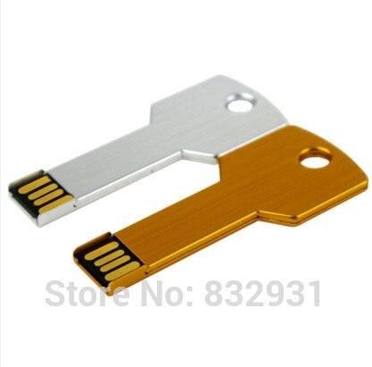 417x411 wire drawing seam metal key mini usb pen drive flash drive