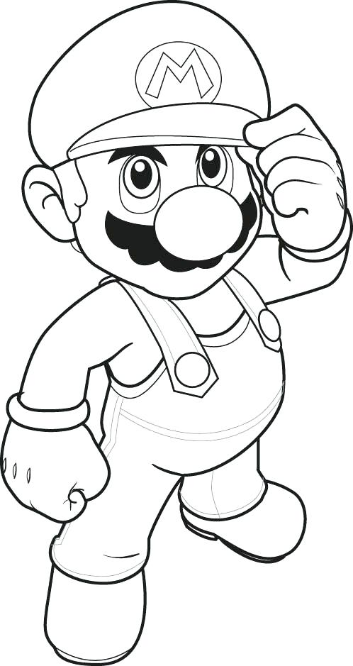 498x939 flash coloring pages flash superhero printable coloring pages