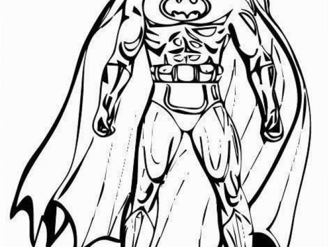 640x480 flash superhero coloring pages flash coloring pages flash coloring