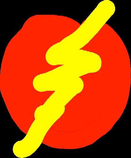 454x545 Flash Spin Draw Tynker