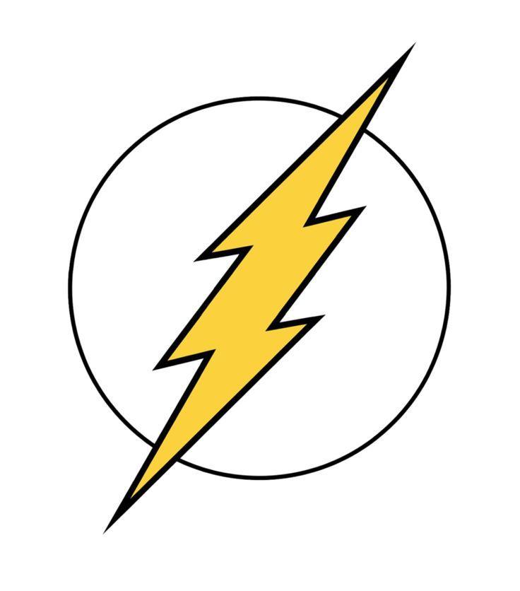 736x836 Flash Symbol Kids Stuff Flash Drawing, Flash