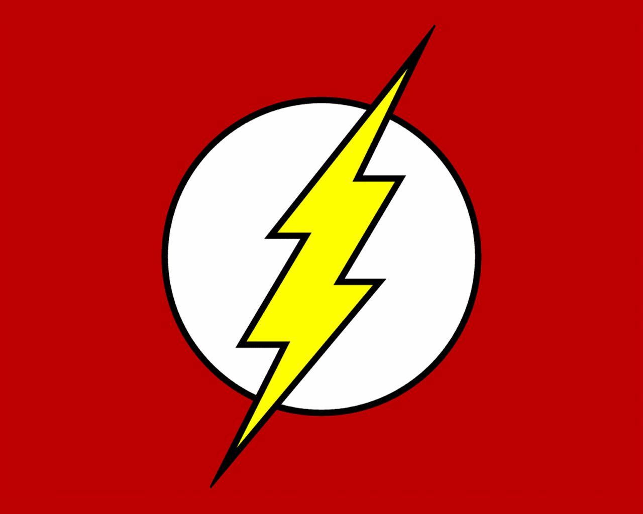 1280x1024 the flash symbol to draw flash superhero, the flash, flash cake