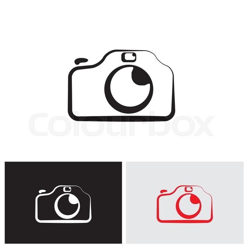 800x800 Vector Logo Icon Of Digital Modern Stock Vector Colourbox