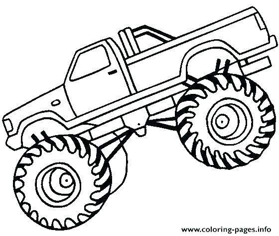 560x475 tow truck coloring pages truck coloring pages tow truck coloring