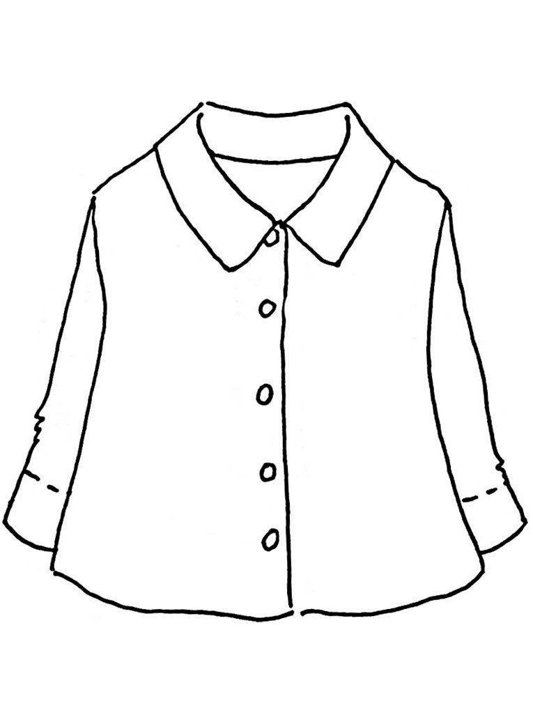 765x1039 flax blouse l neutral suited blouse apricot hanky linen ebay