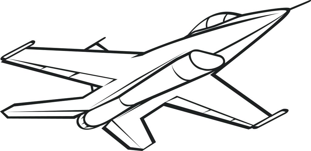 1024x498 drawing of jet plane drawing jet plane in full flight search