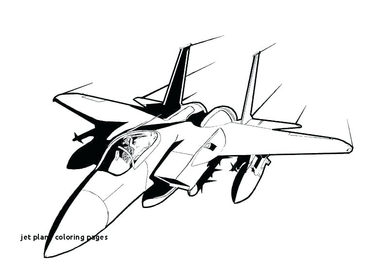 792x537 jet plane coloring pages drawing of a jet plane jet coloring pages