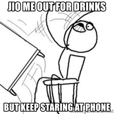 400x400 Jio Me Out For Drinks But Keep Staring