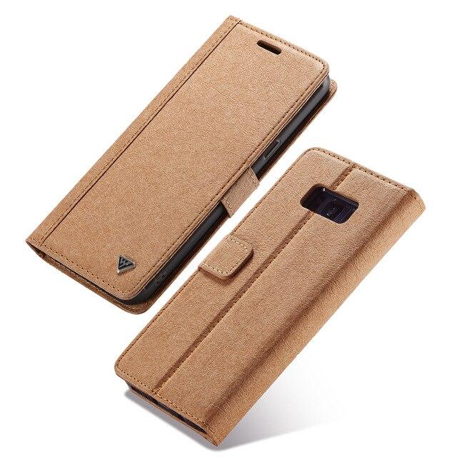640x640 Buy For Samsung Galaxy Plus Flip Cover
