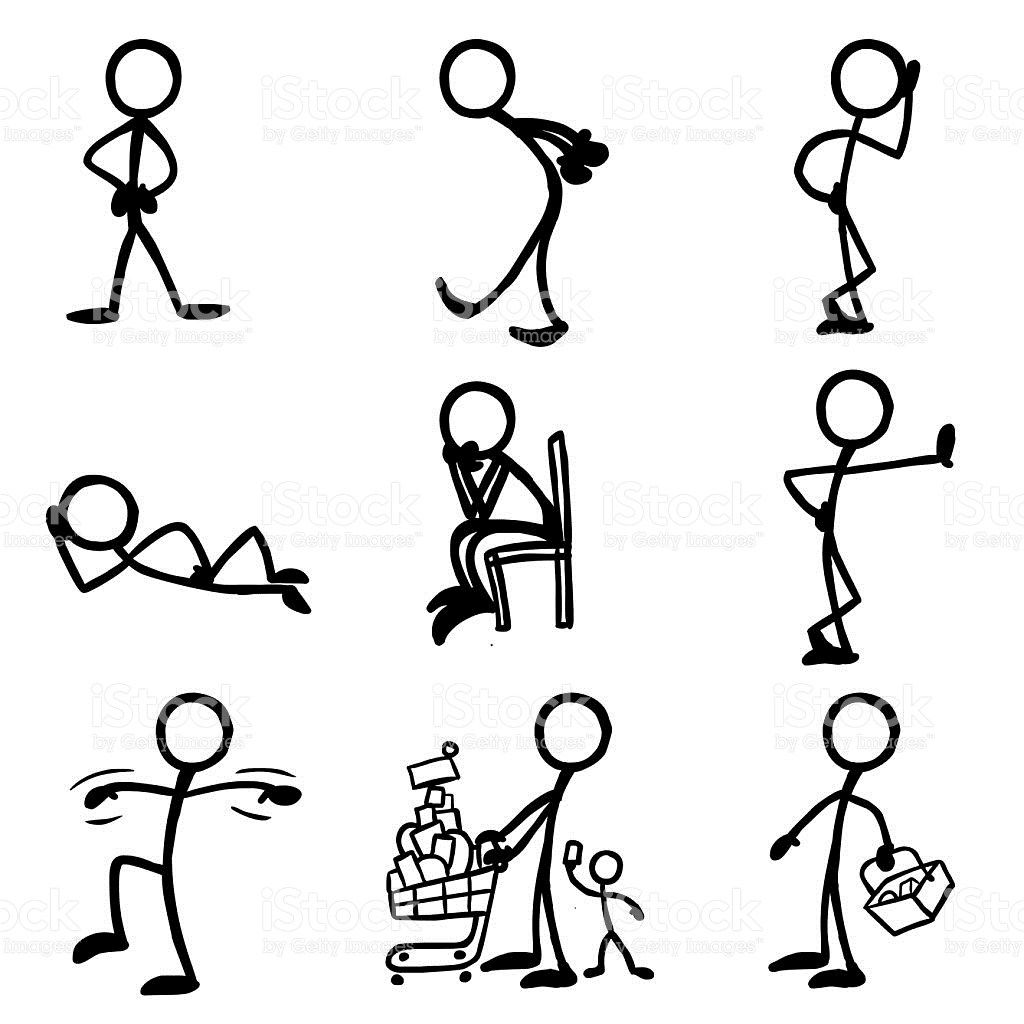 1024x1024 stick figures draw me a stick stick figure drawing, stick