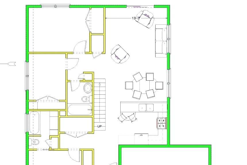 860x575 stairs floor plan steel stairs open floor plan bestdishwasher top