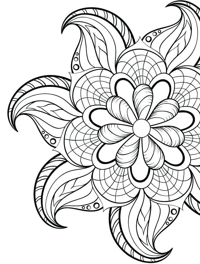 700x924 Coloring Pages For Printing Frozen Coloring Pages Printable