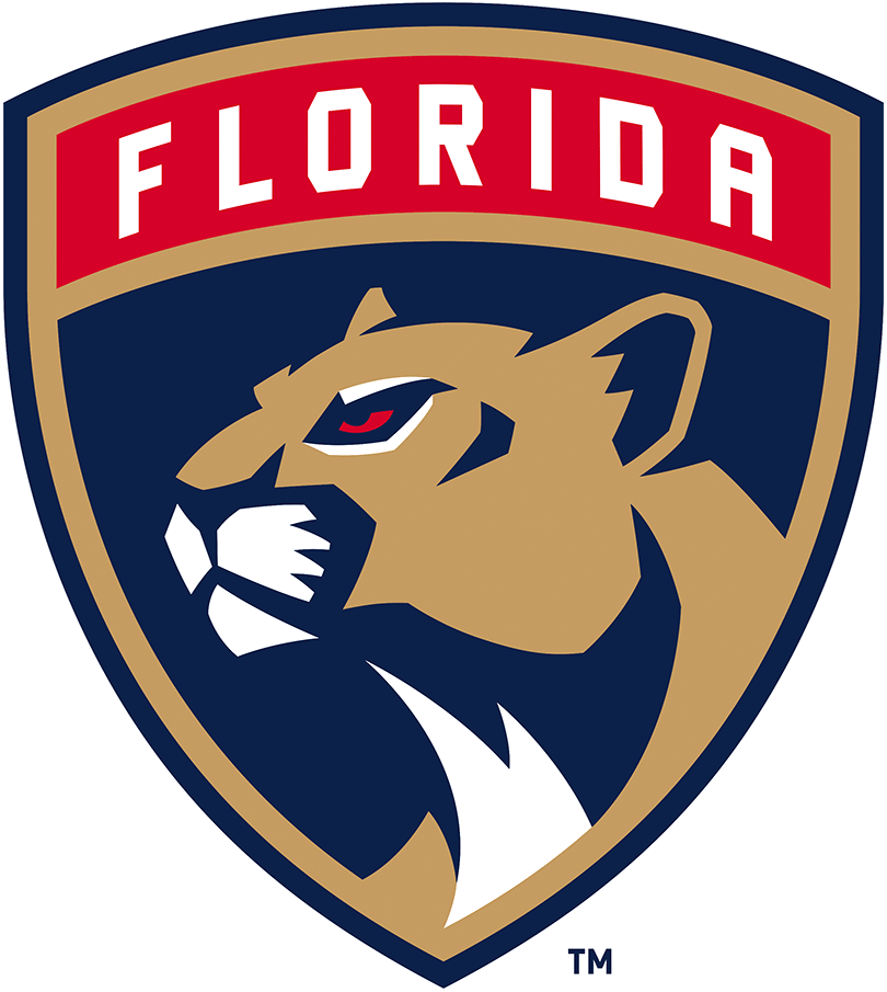810x905 Brand New New Logos And Uniforms For Florida Panthers