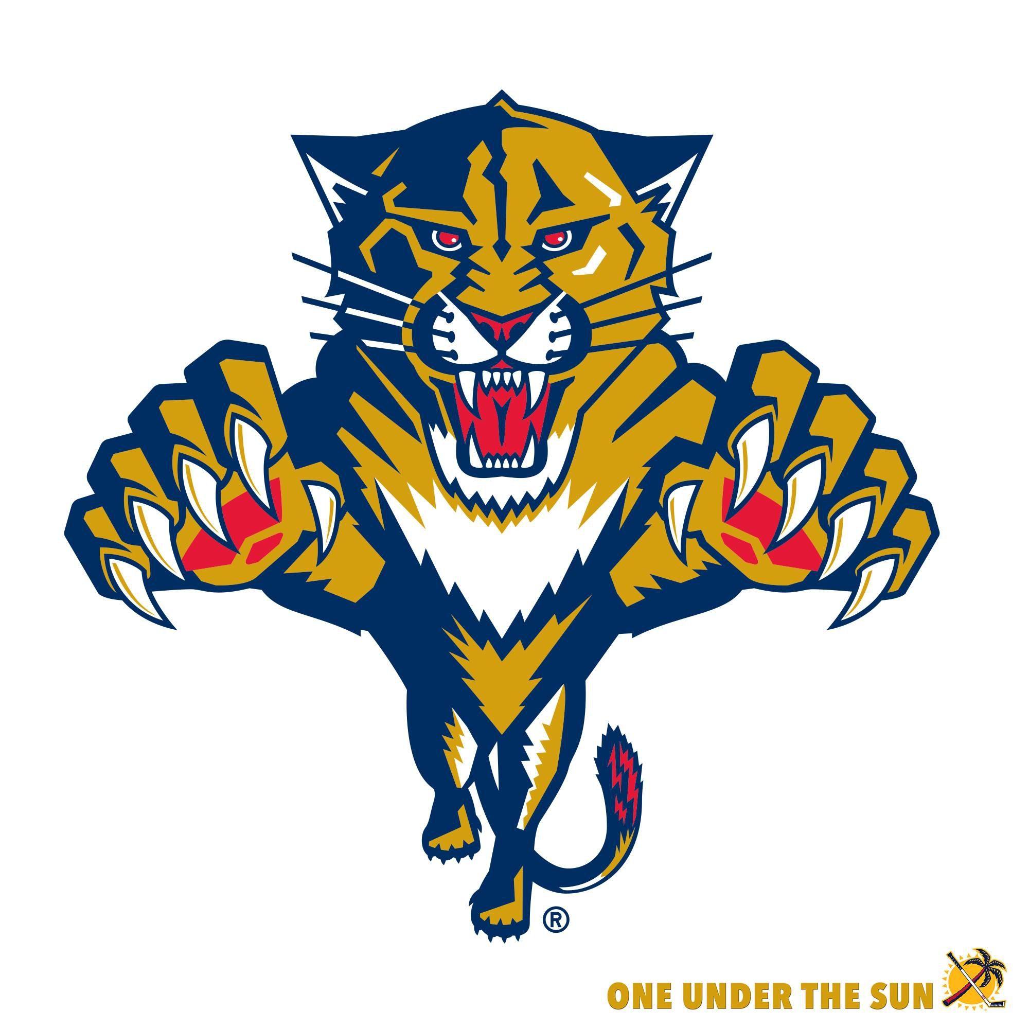 2000x2000 Florida Panthers Nhl Hockey Sporting Life Florida Panthers