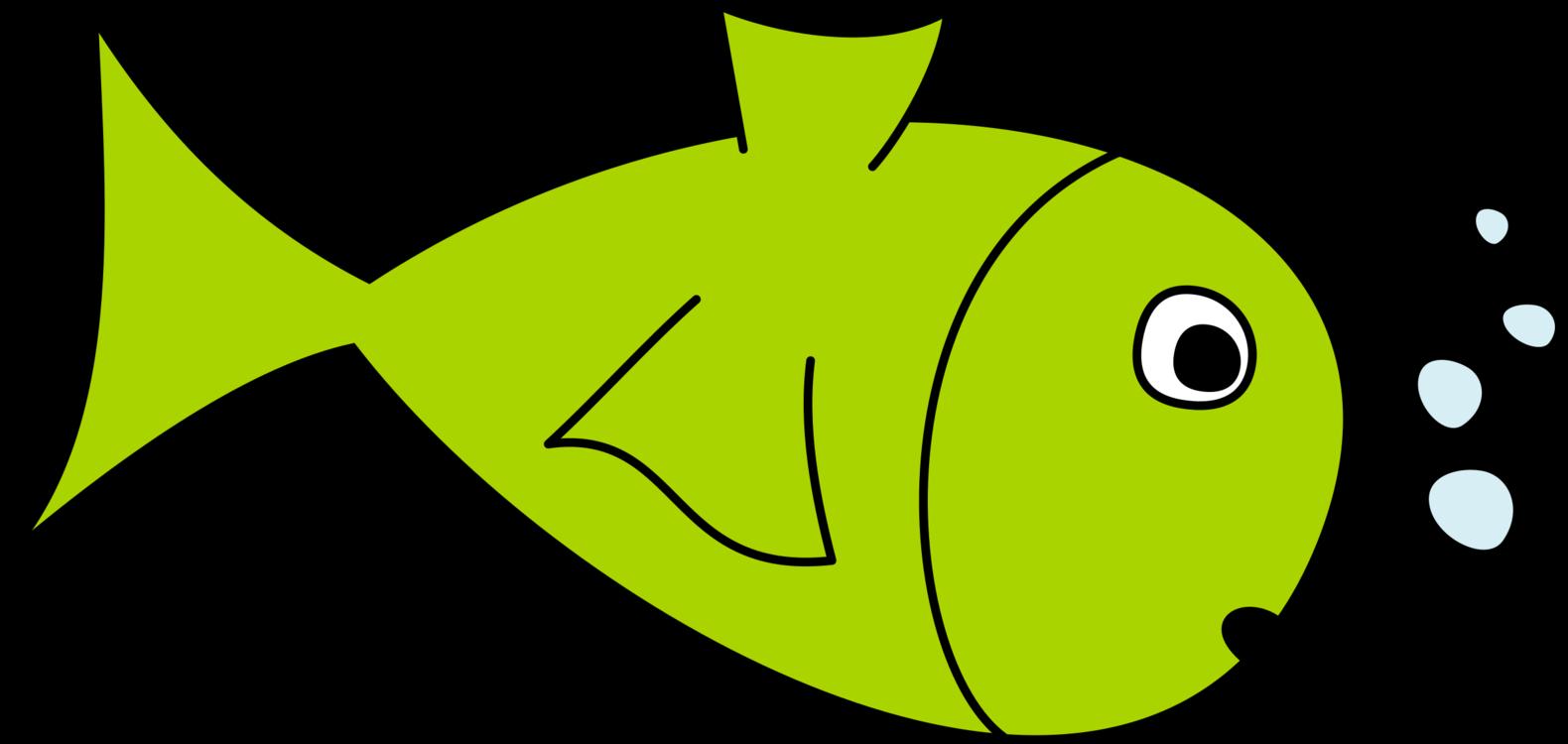Flounder Little Mermaid Drawing