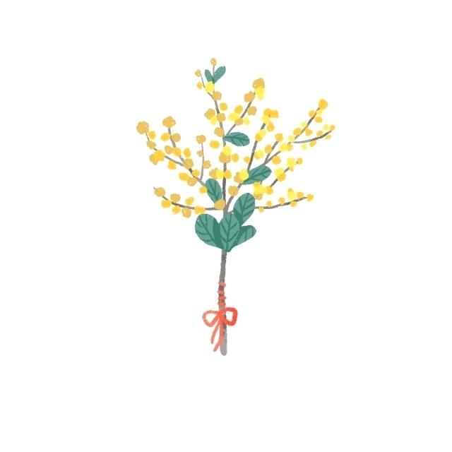 640x640 Cute Flowers To Draw