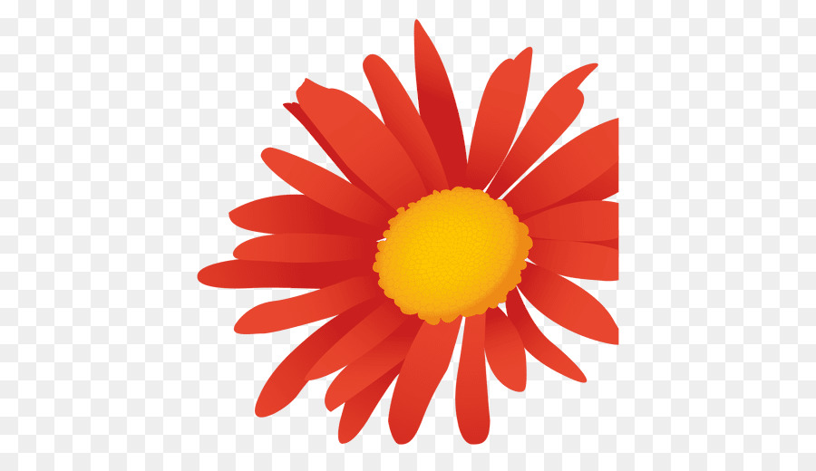 900x520 Drawing, Flower, Graphics, Transparent Png Image Clipart Free