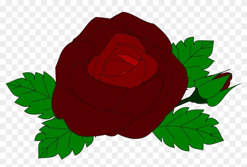840x569 Garden Roses Flower Drawing Rose Family