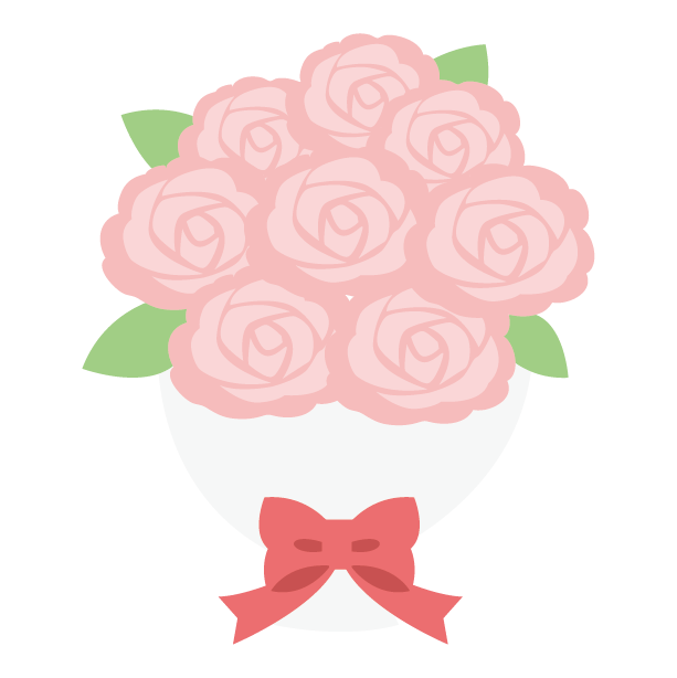 613x614 Camellia Drawing Cartoon Huge Freebie! Download For Powerpoint
