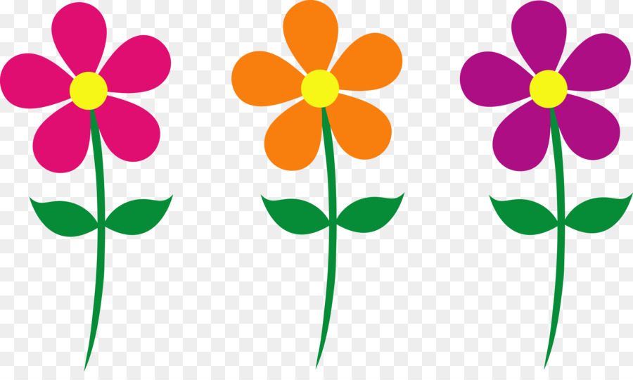 900x540 Drawing, Cartoon, Flower, Transparent Png Image Clipart Free