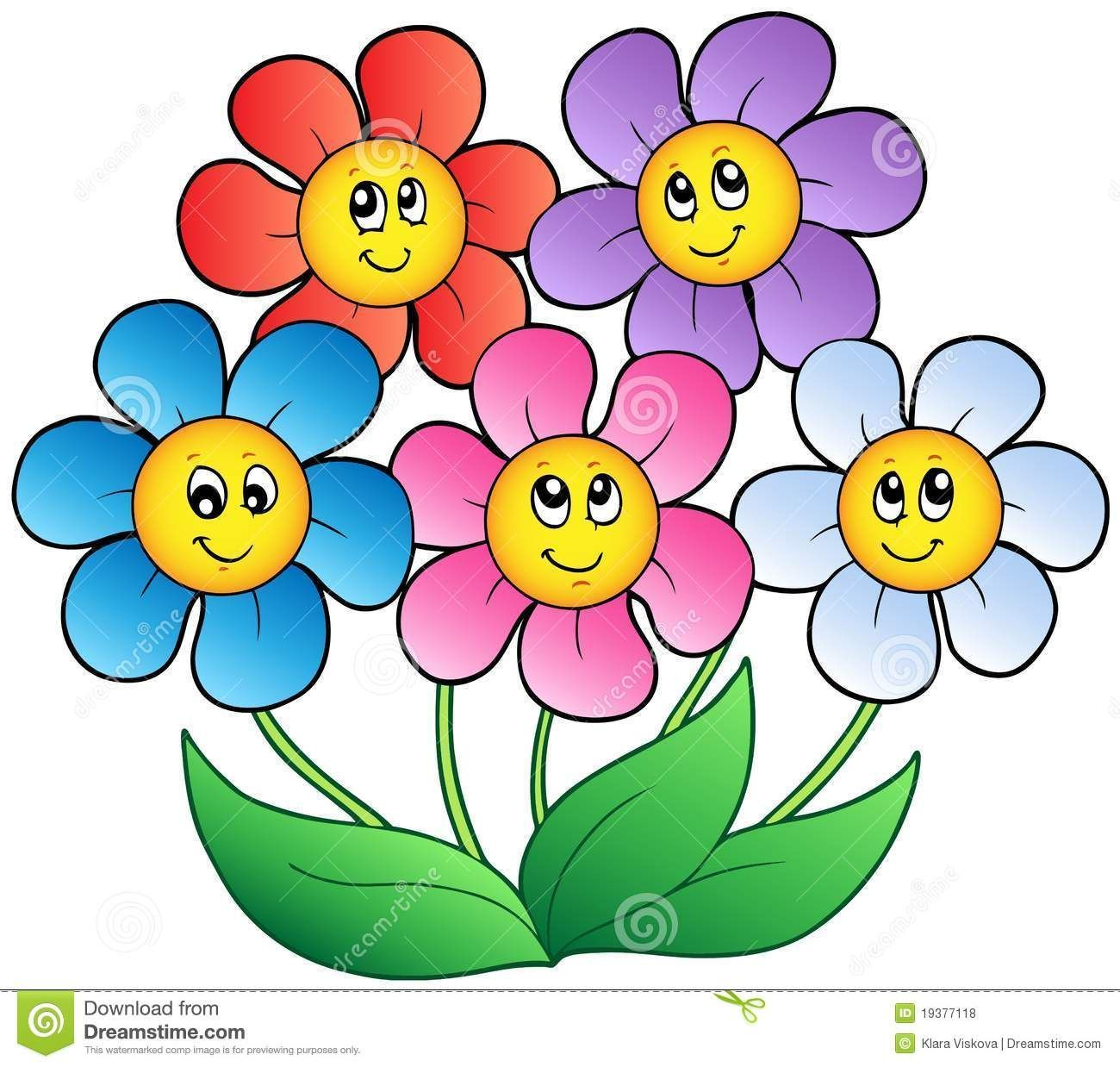 1300x1238 Image Result For Cartoon Images Of Flowers Islam Cartoon