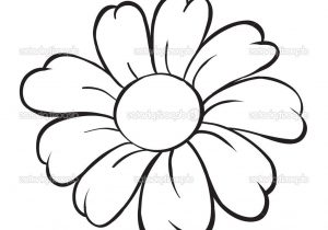 300x210 Flower Drawing For Children Drawing For Children