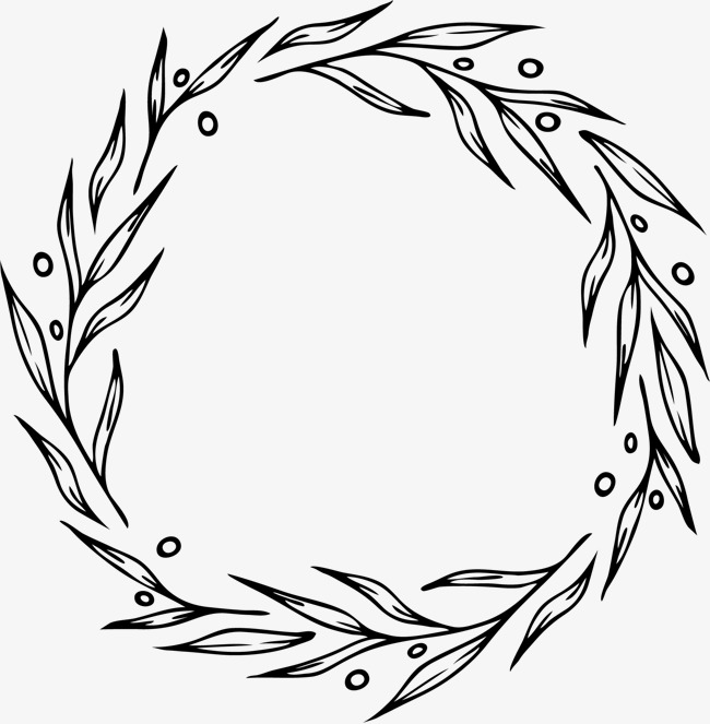 650x663 hand drawn rosette pattern decoration, hand, garland, pattern png