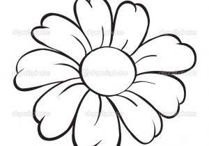Flower Ink Drawing | Free download best Flower Ink Drawing on