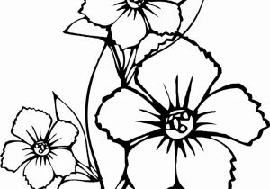 300x210 Drawing Of New Flowers In Vase How To Draw Flowers And Leaves