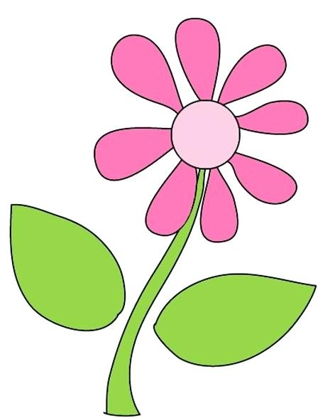 472x588 Flower Drawing Clipart Poppy Drawing Flower Line Drawing Clipart