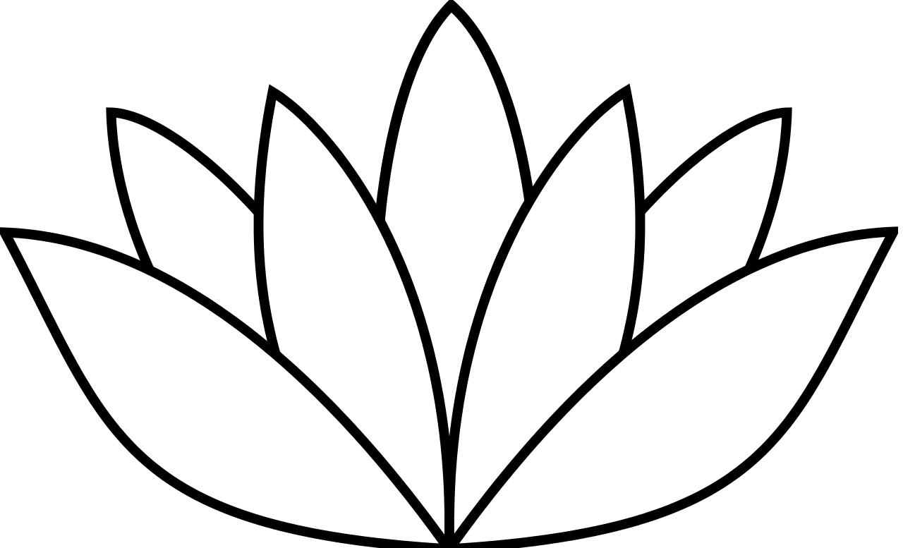 1280x777 Lotus Easy Draw Transparent Png Clipart Free Download