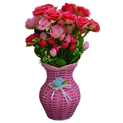 425x425 Buy Sky Trends Flower Pots For Home Office