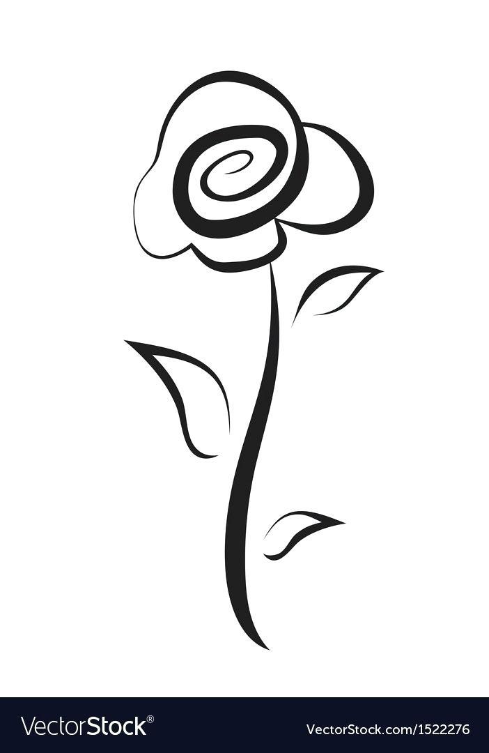 702x1080 drawing flower rose draw rose petals step drawing rose flower