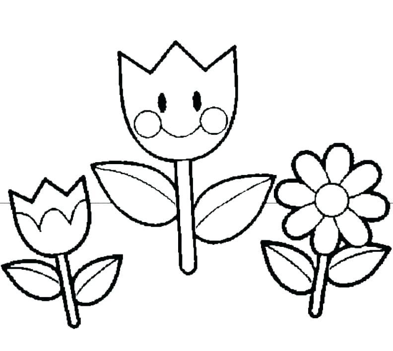 792x708 hawaiian flowers drawing flower drawing s hawaiian flower tattoo