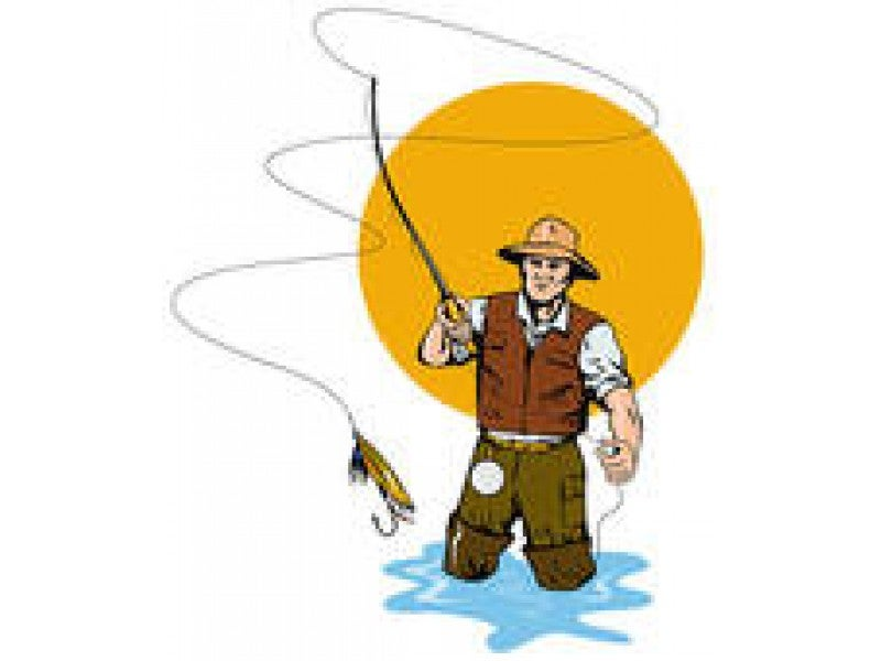 800x600 Fly Fishing Library Salem, Nh Patch