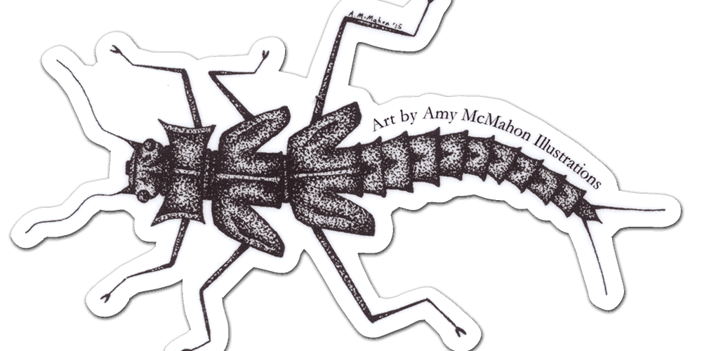 1000x500 Added New Amy Mcmahon Stickers