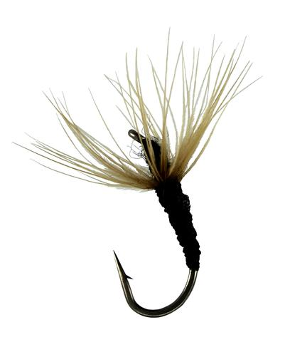 401x480 Discount Trout Flies,fly Fishing Flies For Trout,dry Fly Trout
