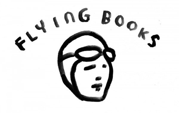 600x379 Flying Books Expands To Three New Locations And A Book Club