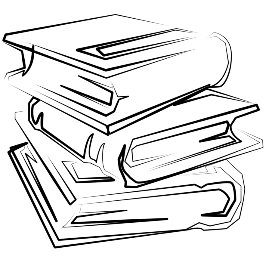 894x894 Collection Of Free Books Drawing Sketch Download On Ui Ex