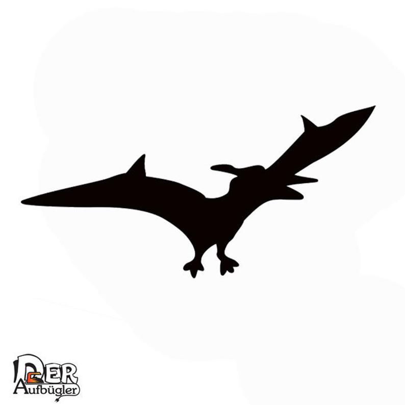 794x794 Ironing Dinosaur Flying Auroris Small In Colors Etsy