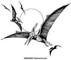 236x199 Best Dinosaurus Images In Animal Anatomy, Bones, Day Care