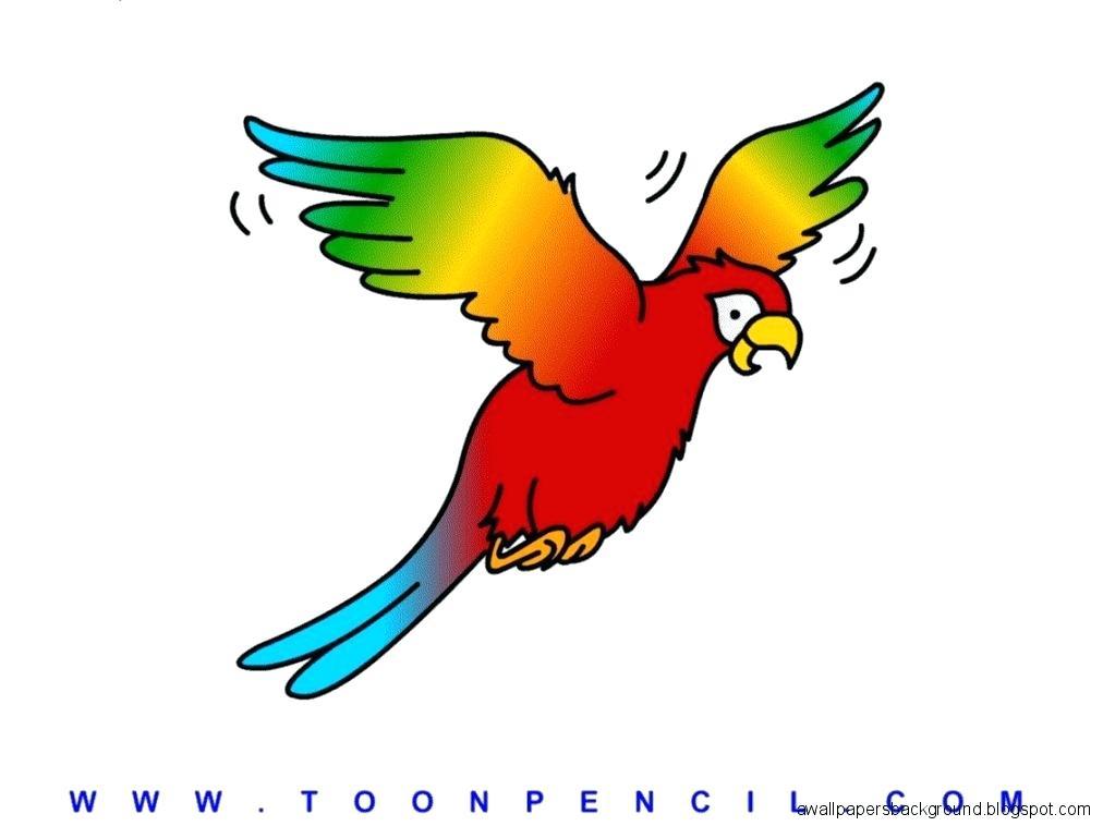 1012x758 simple bird drawing bird flying drawing simple bird drawing