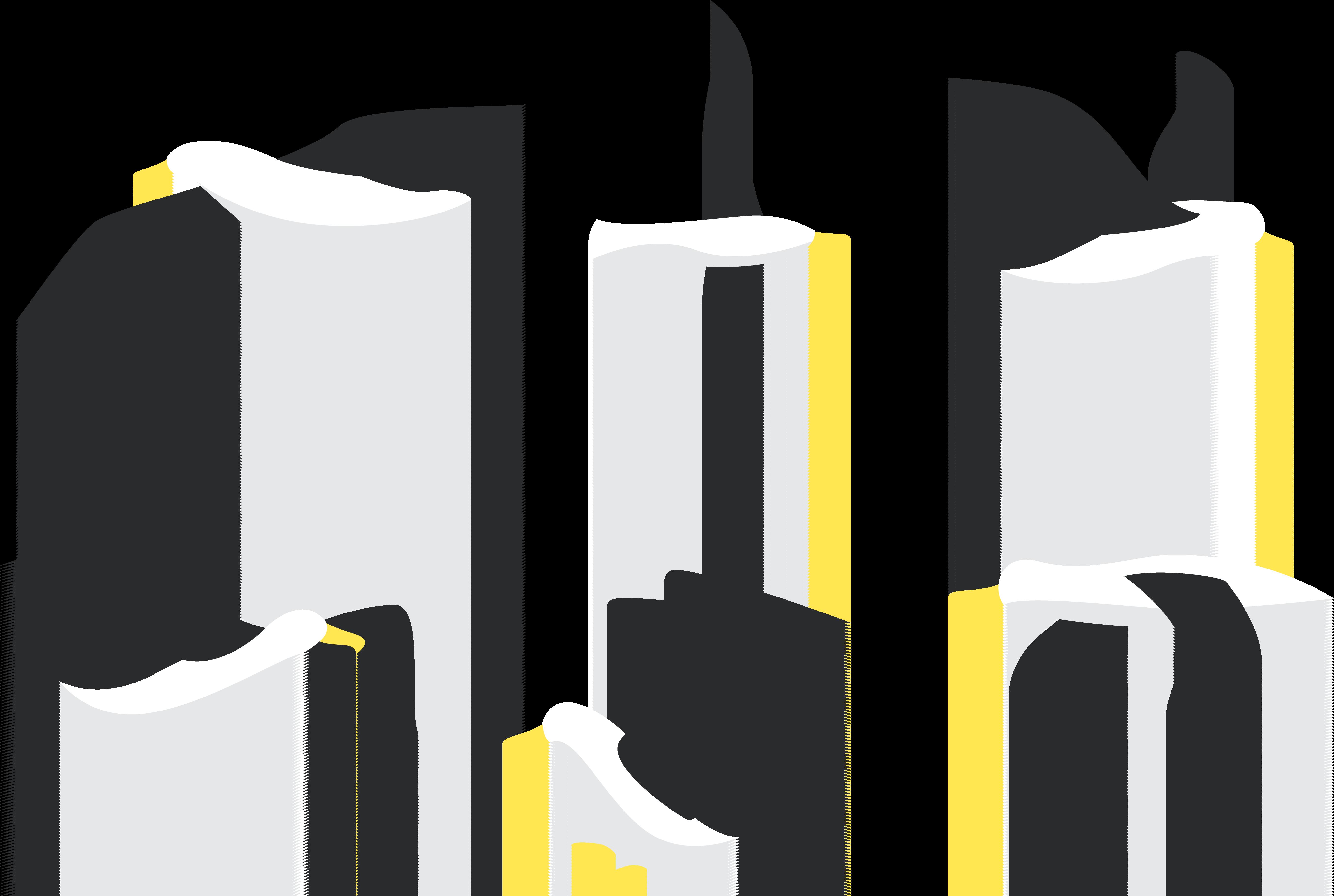5426x3647 Albatross Drawing Flying Huge Freebie! Download For Powerpoint
