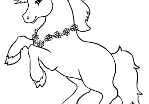 300x210 How To Draw A Cartoon Flying Unicorn Archives