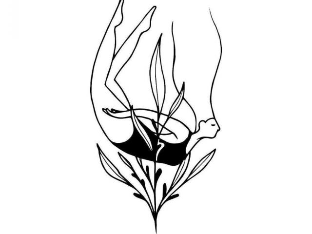 640x480 Foliage Clipart Paan Free Clip Art Stock Illustrations