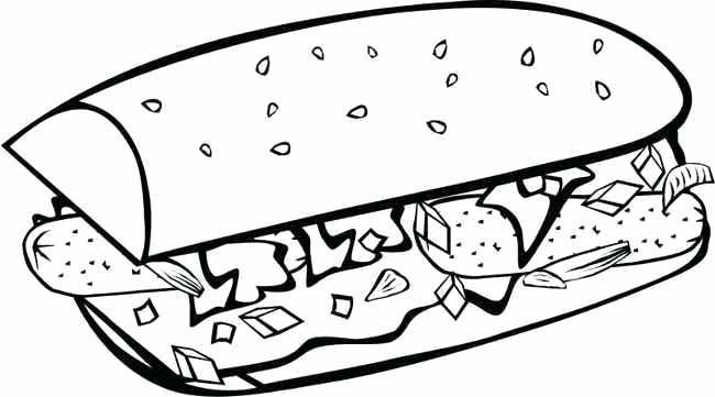 650x361 Food Coloring