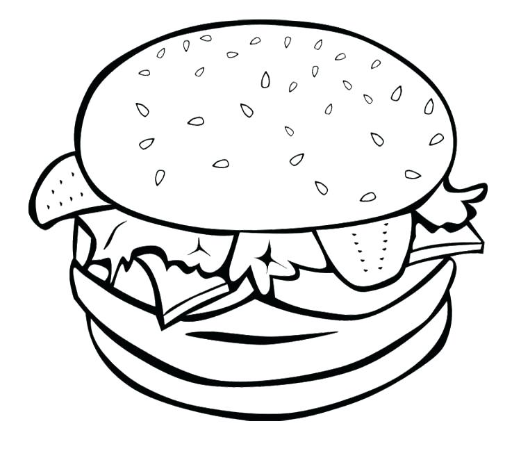 750x649 Food Coloring Pages Full Size Of Coloring Pages Food Groups