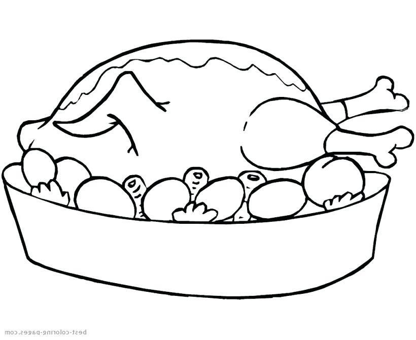 820x670 dinner plate with food clipart or dinner plate with food clipart