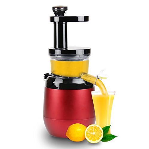 500x500 mixtomax slow juicer low speed blender low speed